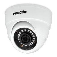 Купить Купольная IP-камера Proline PR-I1032HM2F-SH в