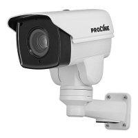 Купить Уличная IP камера Proline IP-WV2415PTZ10 POE в