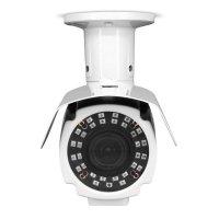 Уличная IP камера Proline PR-I5045PE2ZP-OH