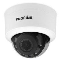 Купить Купольная AHD видеокамера Proline HY-D1018ZDE в