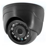 Купить Купольная AHD видеокамера Proline AHD-D1024C2 в