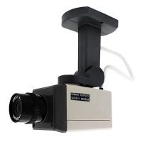 Купить Муляж камеры видеонаблюдения Proline PR-1332G в