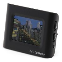 Купить Тестовый монитор Proline CT-M025LCD в
