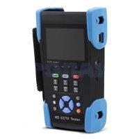 Купить Тестер Proline UK-HD28ADH в