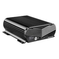 Купить Автомобильный видеорегистратор Optimus MDVR-2041 3G/Glonass в