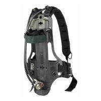 Фото Аппарат дыхательный PSS 5000 двухбаллонный