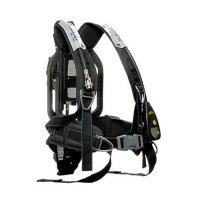 Купить Аппарат дыхательный PSS 5000 BG7000 T однобаллонный в