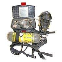 Купить Система контроля дыхательных аппаратов