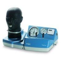 Купить Прибор проверочный Drager Testor 2100 в