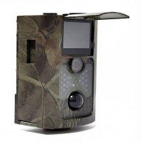 Купить Фотоловушка Филин 120 MMS 3G EXPERT в