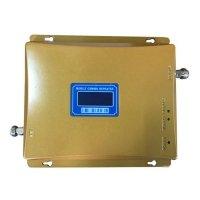 Фото Усилитель GSM сигнала C-91