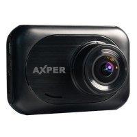 Фото Автомобильный видеорегистратор Axper Uni