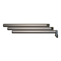 Купить PPA-06R (алюминий, для STR) в