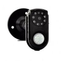 Купить Миниатюрная видеокамера GSM-ROBOT в