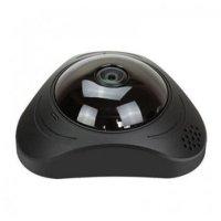 Купить Мини камера Q360 в