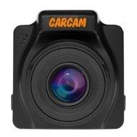 Купить Автомобильный видеорегистратор CARCAM R2 в