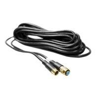 Купить Соединительный кабель для QUADRO/OKTA (6,2м) в