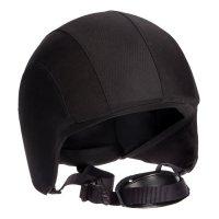 Фото Защитный шлем Казак-П