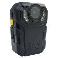 Купить Персональный видеорегистратор Proto Страж ПВР- 06 (исп.1) в