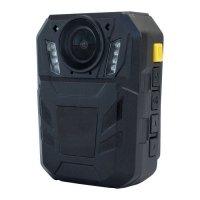 Купить Персональный видеорегистратор Proto Страж ПВР- 06 (исп.2) в