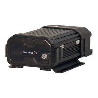 Купить Автомобильный видеорегистратор Proto PTX-ВИЗИР2-4H1(HDD) в