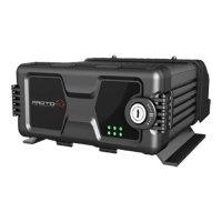 Купить Автомобильный видеорегистратор Proto PTX-ВИЗИР2-8H4(HDD) в