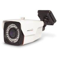 Фото Корпусная HD-SDI видеокамера Proto HD-W1080F36IR