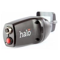 Купить Тепловизор HALO в