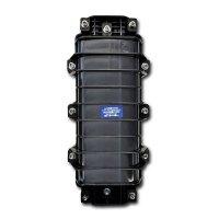 Купить Муфта Qtech QFOSC-H010-96-6 в