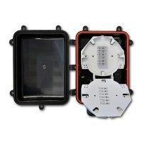 Купить Муфта Qtech QFOSC-H003-96-3 в
