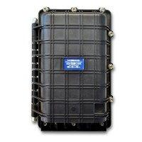 Купить Муфта Qtech QFOSC-H002-96-6 в