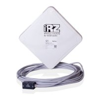 Купить Роутер iRZ RAL01 в