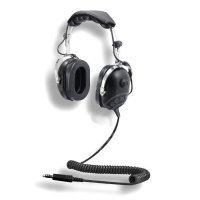 Купить Авиационная гарнитура СТК-100L в