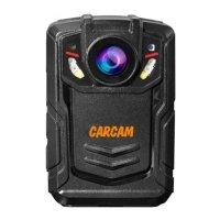 Купить Carcam Combat 2S/4G 16GB Персональный видеорегистратор в