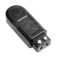 Купить Микрофон СТК-01 в