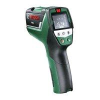 Купить Пирометр Bosch PTD 1 в