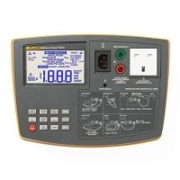 Фото Fluke 6200-2 UK KIT