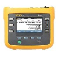 Купить Регистратор качества электроэнергии Fluke 1732/B в