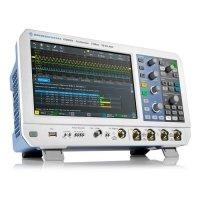 Купить Осциллограф R&S RTM3004-B243 в