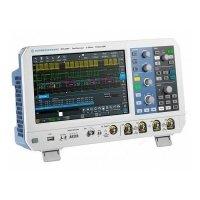 Купить Осциллограф R&S RTA4004-B243 в