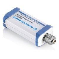 Купить Датчик Rohde & Schwarz NRP50T 2,40 мм в
