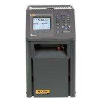 Купить Сухоблочный калибратор температуры Fluke 9170-A-256 в
