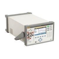 Купить Прецизионный калибратор температуры Fluke 1586A/1HC 240 в