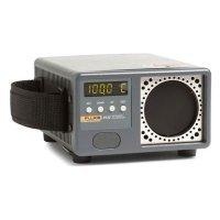Купить Прецизионный калибратор температуры Fluke 9132-256 в