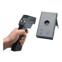 Купить Инфракрасный калибратор температуры Fluke 9135-256 в
