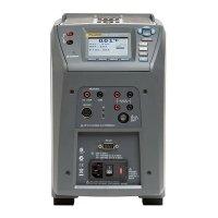 Купить Калибратор температуры Fluke 9143-RU-256 в