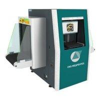 Купить Рентгенотелевизионная установка «ИНСПЕКТОР 55/65ZX»(двухракурсная) в