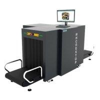 Купить Рентгенотелевизионная установка «ИНСПЕКТОР 60/70Z» (одноракурсная) в
