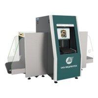 Купить Рентгенотелевизионная установка «ИНСПЕКТОР 65/75ZX»(двухракурсная) в
