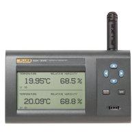 Купить Калибратор температуры Fluke 1620A-BASE-256 в